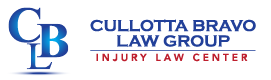 Cullotta Bravo Law Group