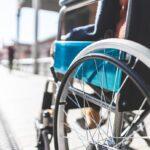 paraplegia injury accident